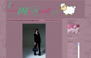http://compte-les-moutons.cowblog.fr/images/clm.jpg